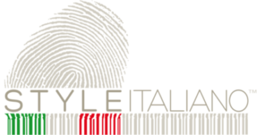 Products Styleitaliano.org