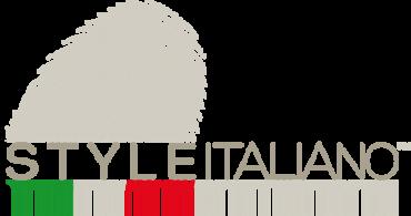 Products Styleitaliano.org