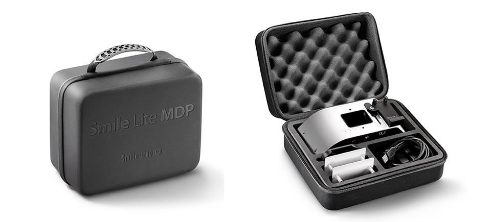 mdp hard case box