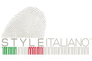 lm arte solo styleitaliano style italiano protocols