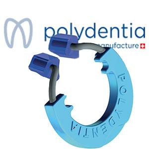 polydentia diamond 24 styleitaliano style italiano solutions for class 2 restorations