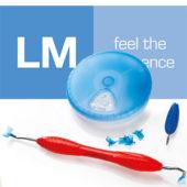 LM Gengiva style italiano styleitaliano dentistry