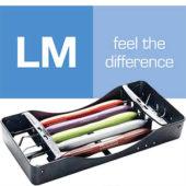 LM Kit Anterior style italiano styleitaliano restorative dentistry