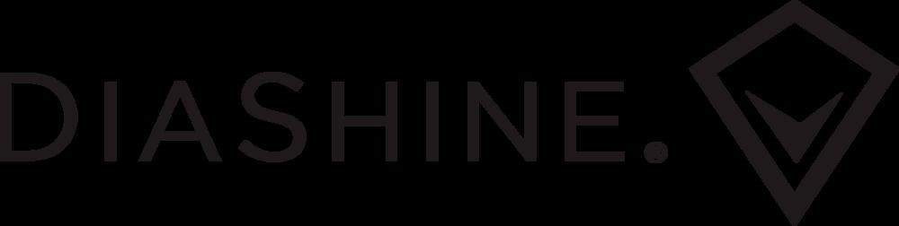 diashine logo styleitaliano
