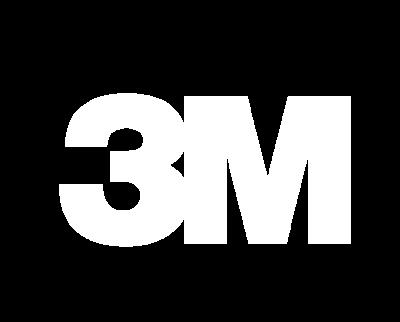 3m logo styleitaliano products