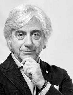 Prof Angelo Putignano Styleitaliano style italiano dentist
