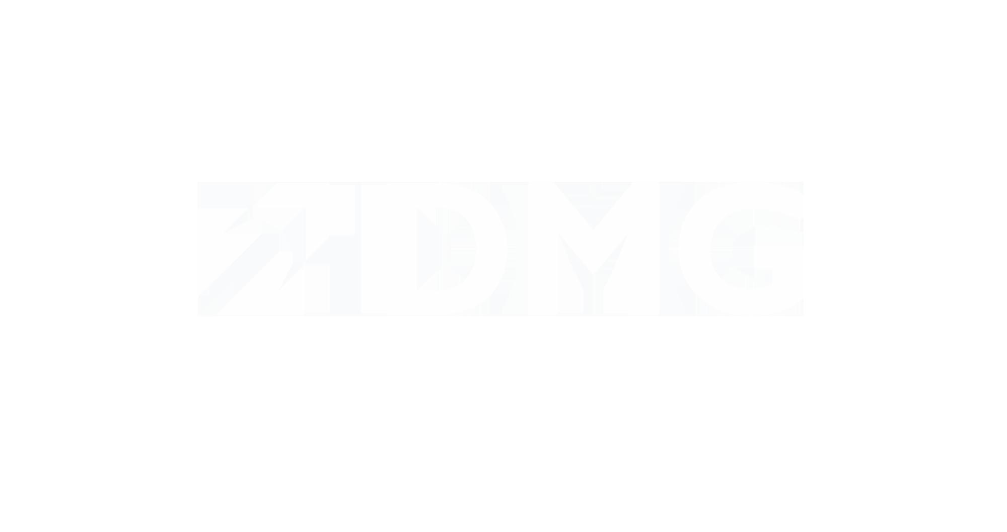 DMG styleitaliano products