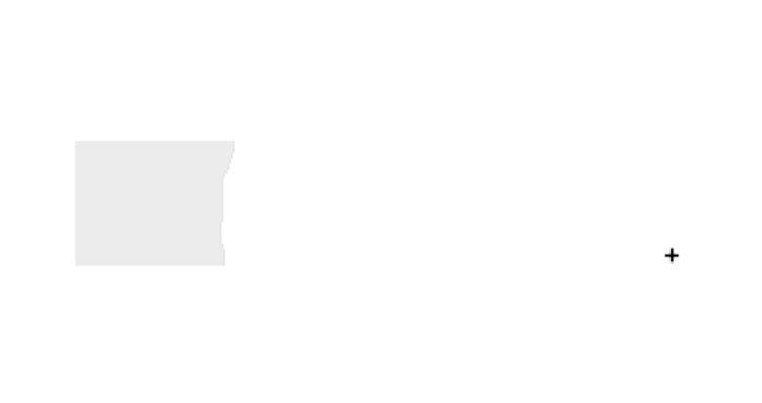 polydentia logo