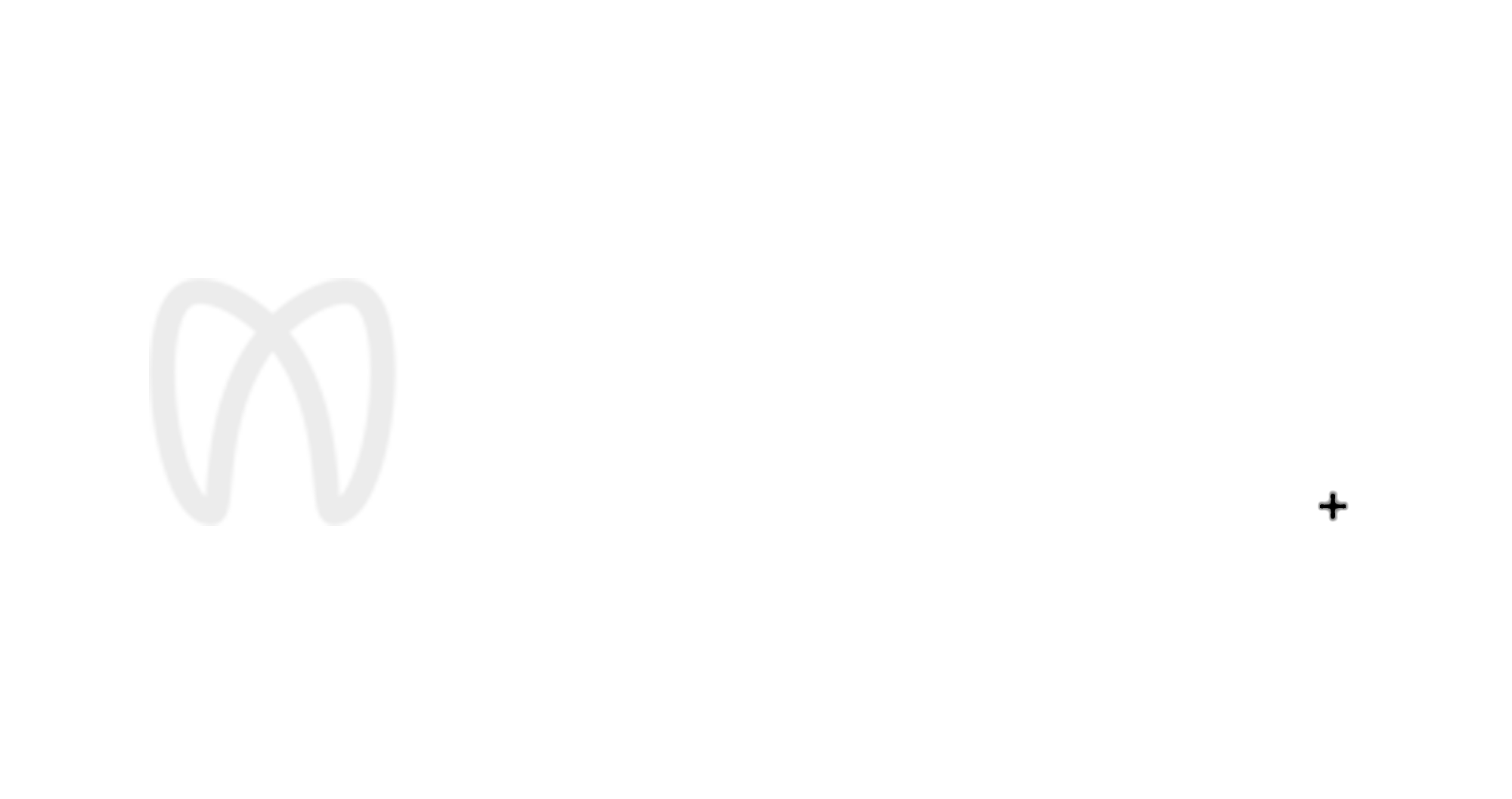 polydentia logo styleitaliano products