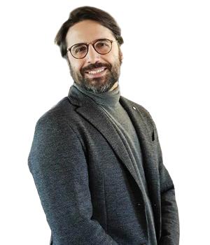 giuseppe chiodera styleitaliano honorary member