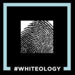 whiteology logo white dental beauty style italiano