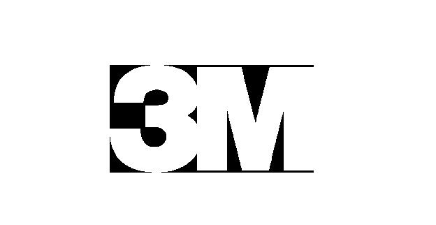 3M Logo Styleitaliano Style Italiano