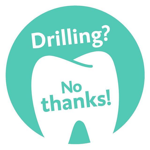 Icon DMG Drilling-no-thanks