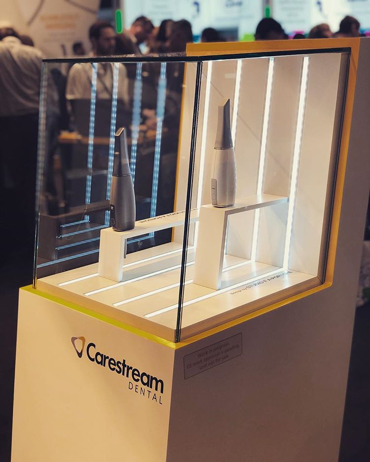 carestream digital innovation digital dentistry styleitaliano