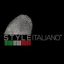 style italiano styleitaliano community