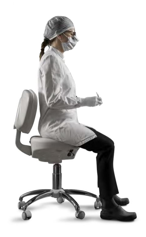headlights benefits univet posture style italiano