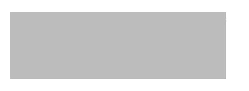 aidite logo style italiano